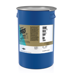 Dowsil 993 Structural Glazing Sealant