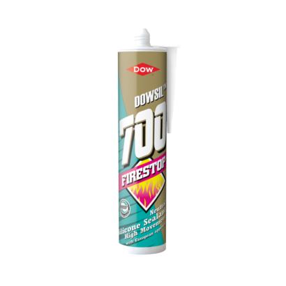 DowSil 700 Firestop