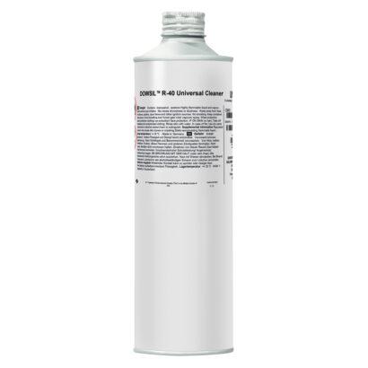 DOWSIL™ R-40 Universal Cleaner