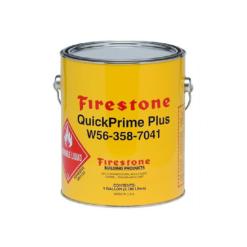 Firestone Quickprime Plus