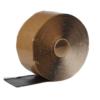 Firestone Splice tape