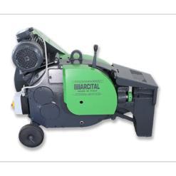 MARCITAL Cutting Machine