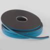 Norton spacer tape
