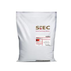 SpEC grout c1