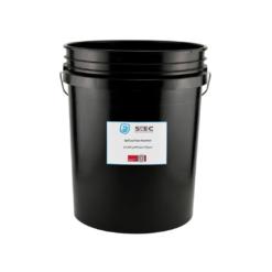SpEC Surface Hardener & Dustproofer