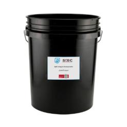 SpEC integral liquid waterproofer