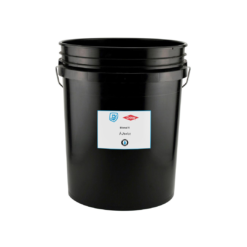 SpEC Bitmul r - rubberized/latex water based bitumen