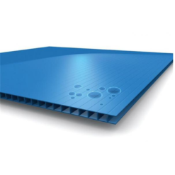 SpEC Cartonal protection board