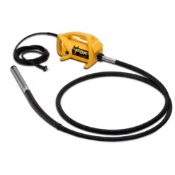 ENAR Electric Concrete Vibrator- FOX