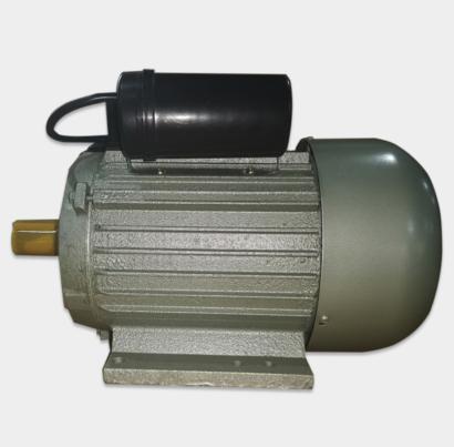 NINGBO Electric Power Trowel