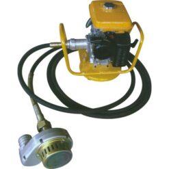 NINGBO Water Pump with Petrol Engine