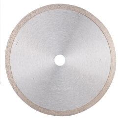 ALBA Diamond Blade for Ceramic