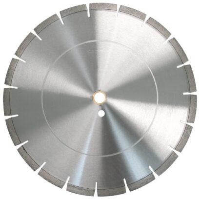 ALBA Segmented Diamond Blade for Concrete