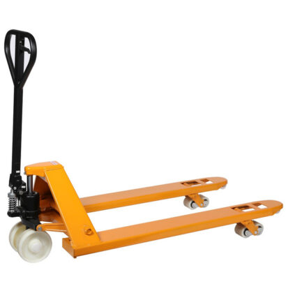 XILIN Hand Pallet Truck- with scale
