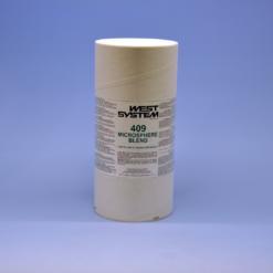 409- 0.1 kg Microsphere Blend