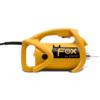 Enarco Spain Fox portable electric vibrator