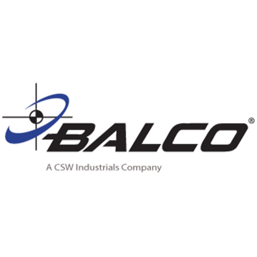 Balco - Bardawil Co