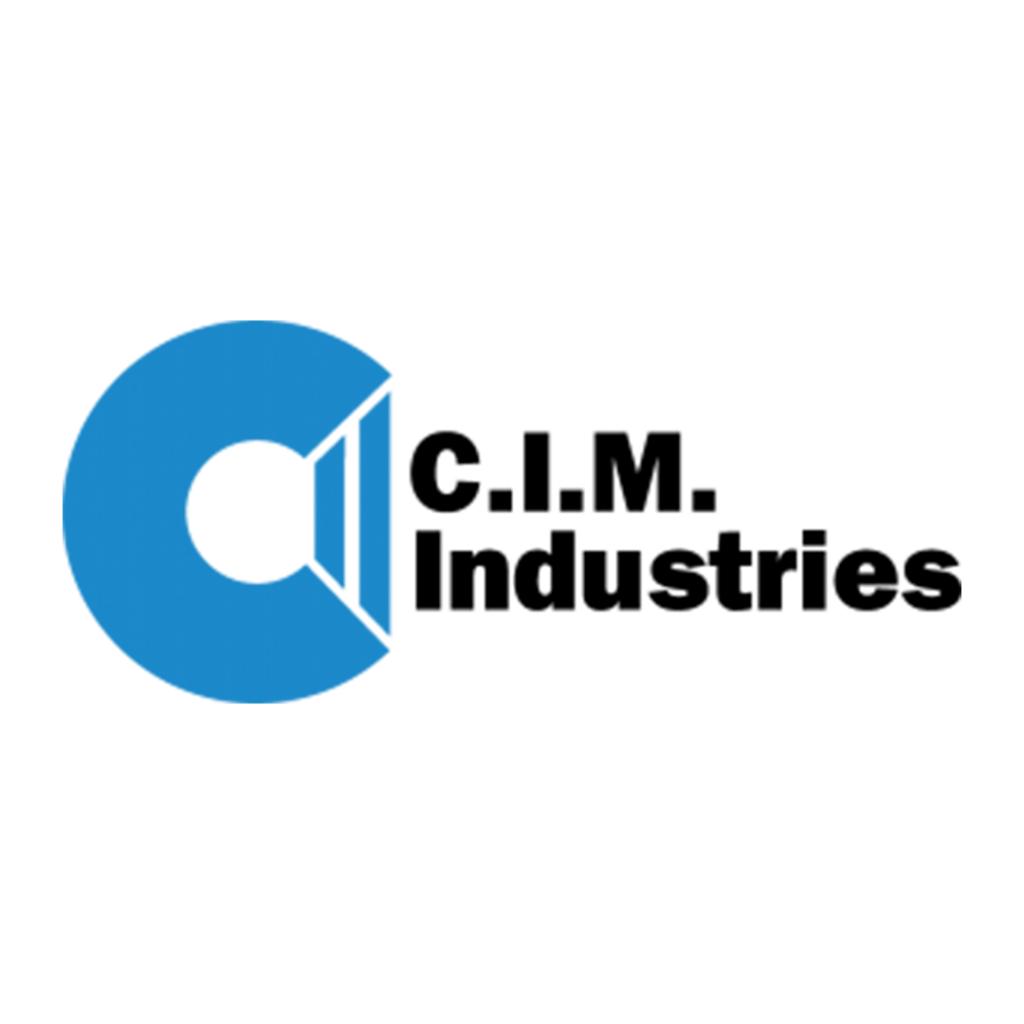 CIM Industries - Bardawil Co