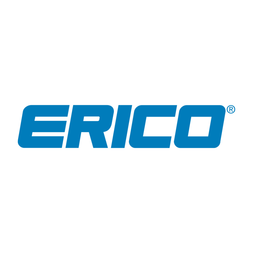 Erico - Bardawil Co