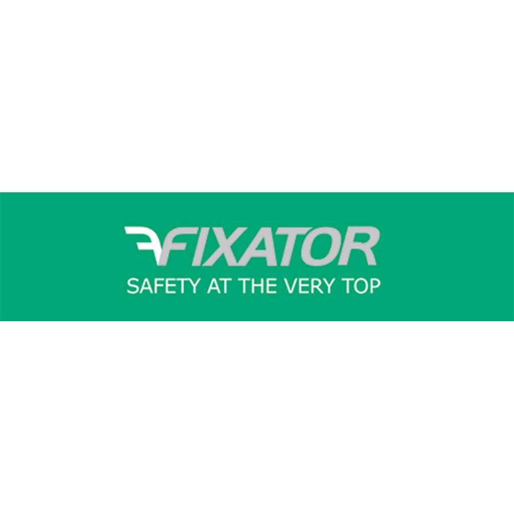 Fixator - Bardawil Co