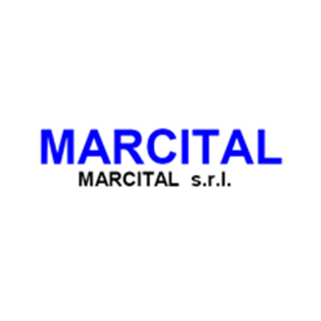 Marcital - Bardawil Co