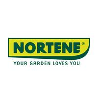 Nortene - Bardawil Co