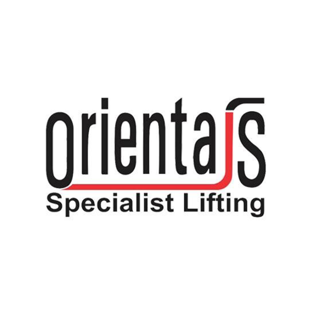 Orientals - Bardawil Co
