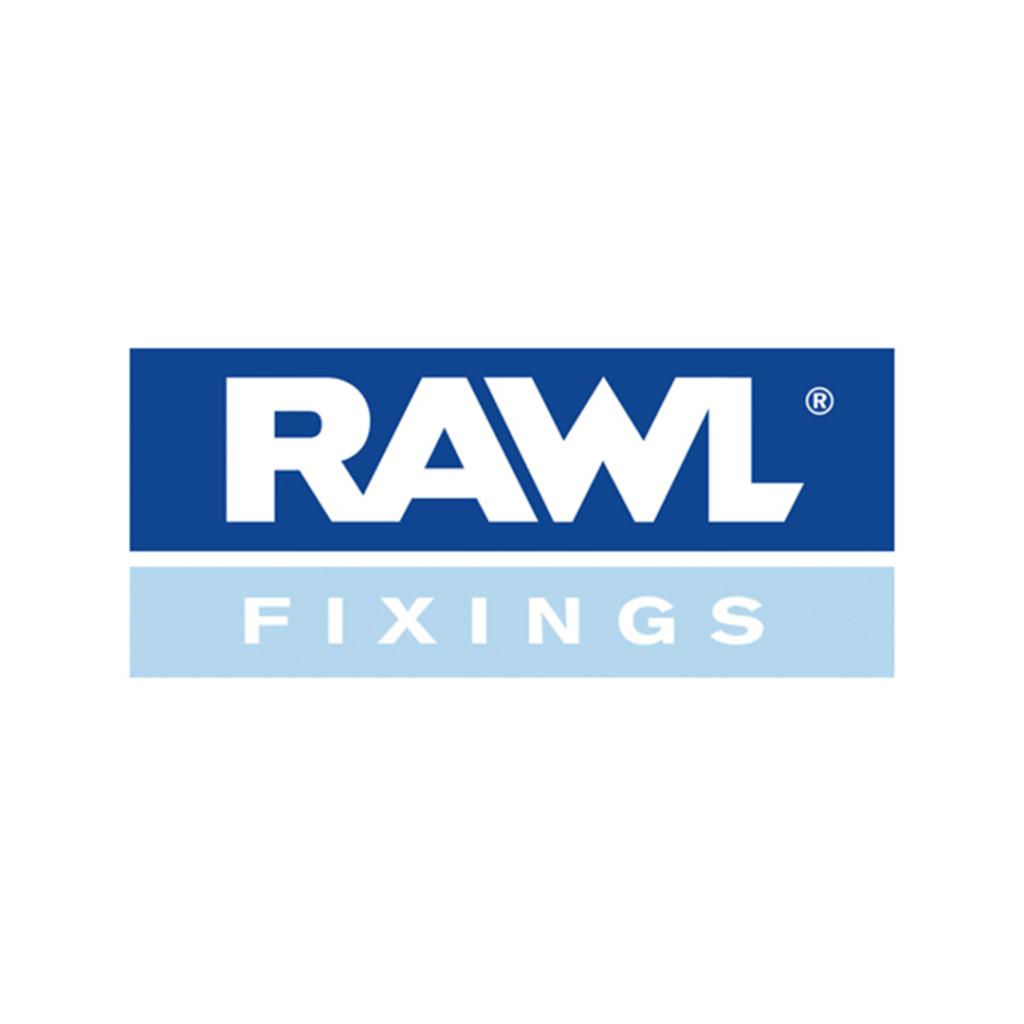 Rawlplug - Bardawil Co
