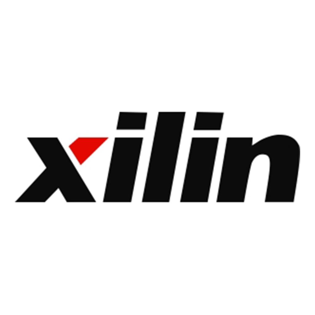 Xilin - Bardawil Co