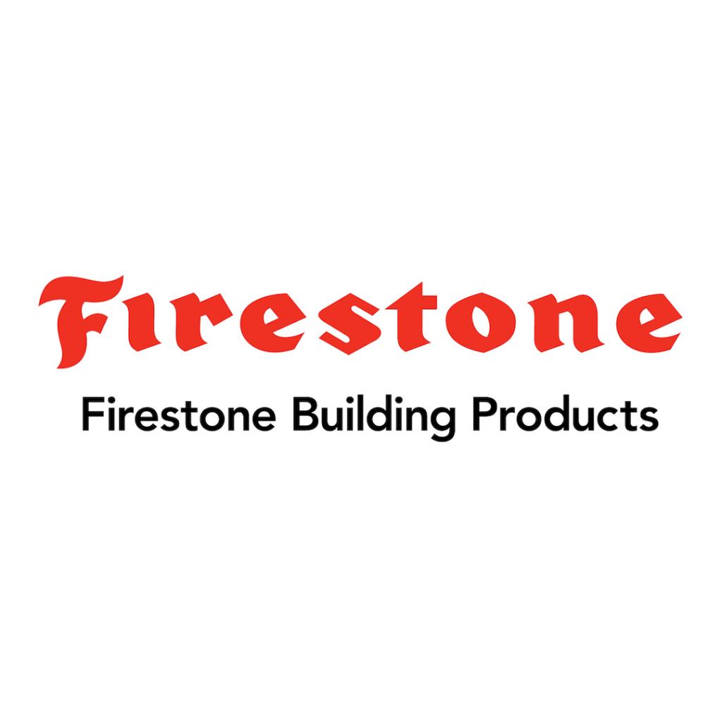 Firestone - Bardawil Co