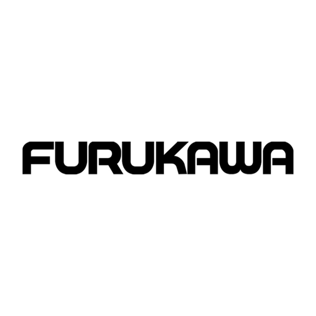 Furukawa Bardawil Co