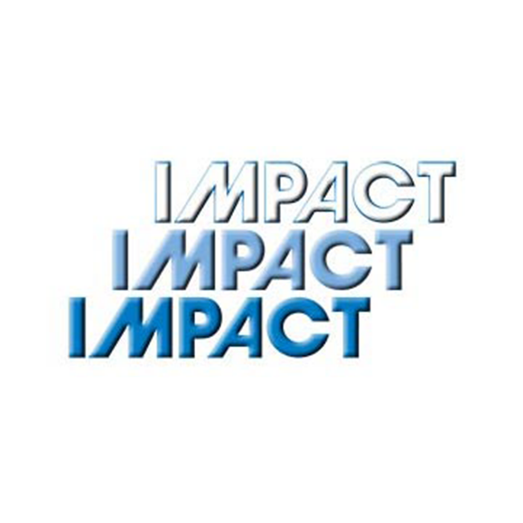 Impact Testing - Bardawil Co