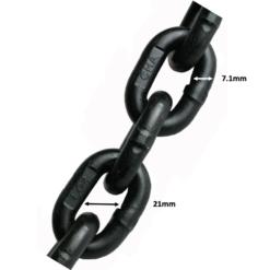 SAMSUNG Load Chain