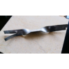 XPA Waved Flat Wall Ties - Fishtail