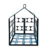 KING Hoist Basket - Bardawil & Co