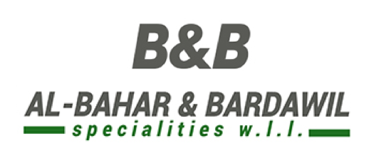 Al Bahar & Bardawil