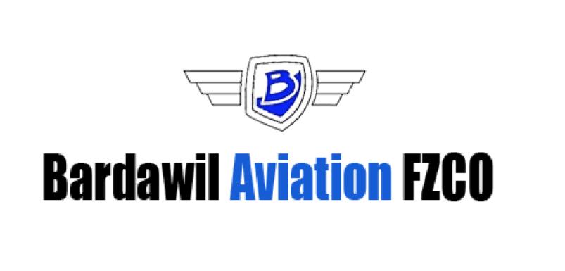 Bardawil Aviation