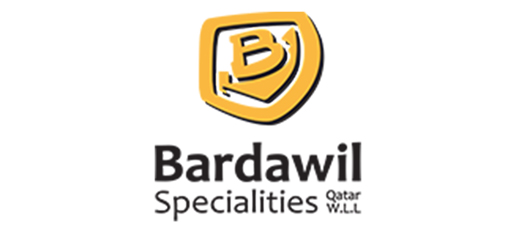 Bardawil-Special-qatar