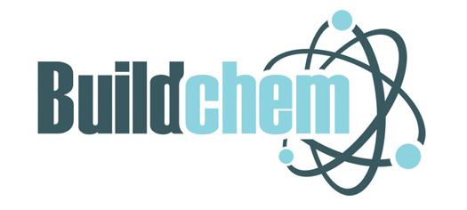 buildchem-logo