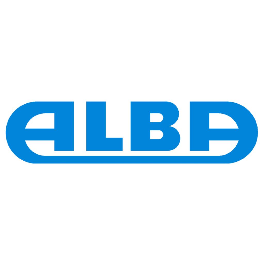 Alba - Bardawil & Co