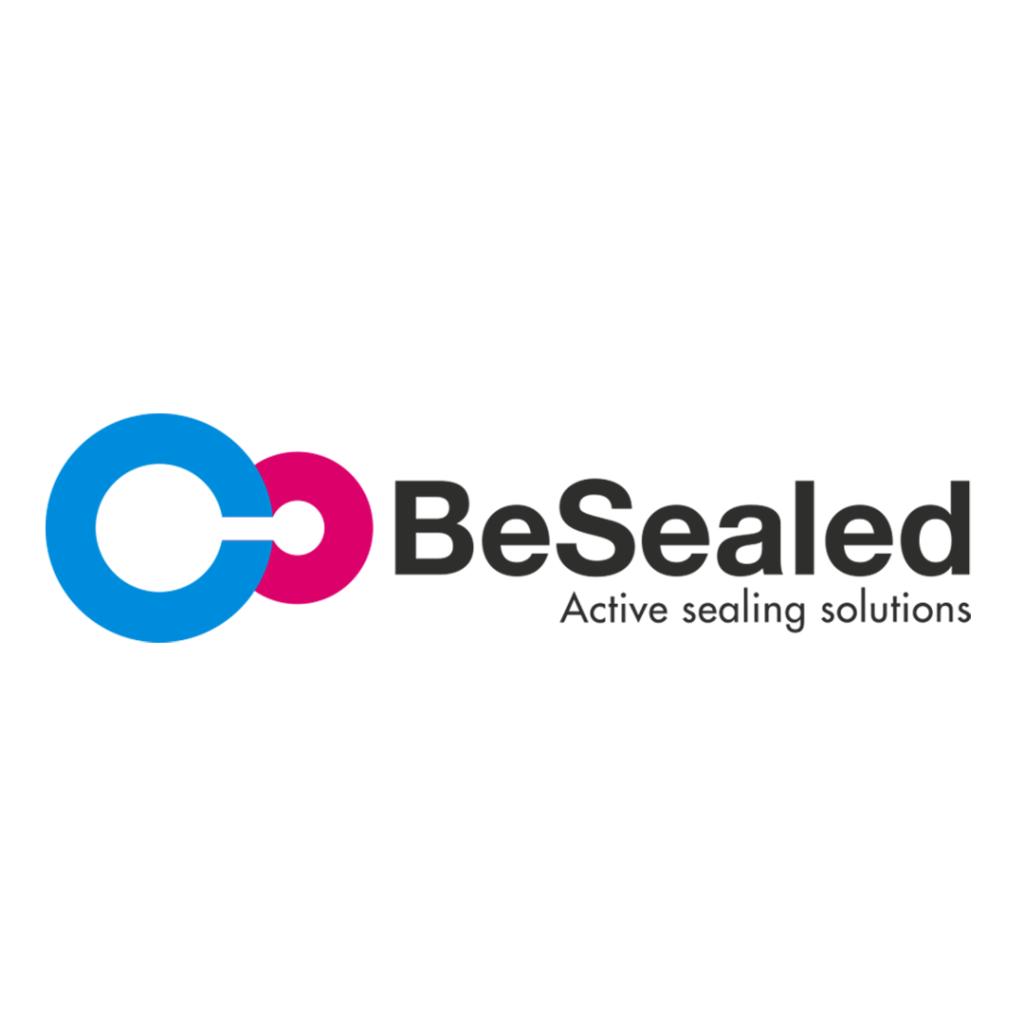 Besealed - Bardawil & Co