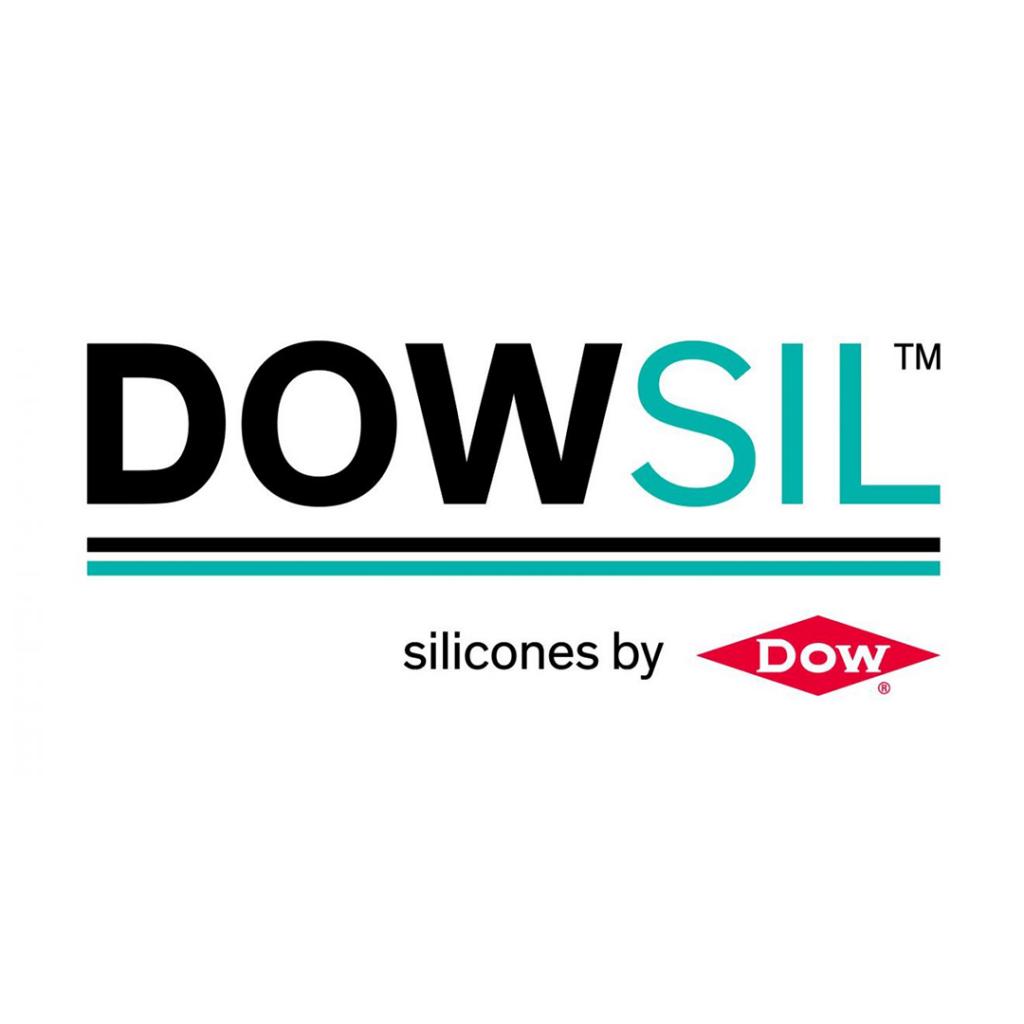 Dowsil - Bardawil & Co