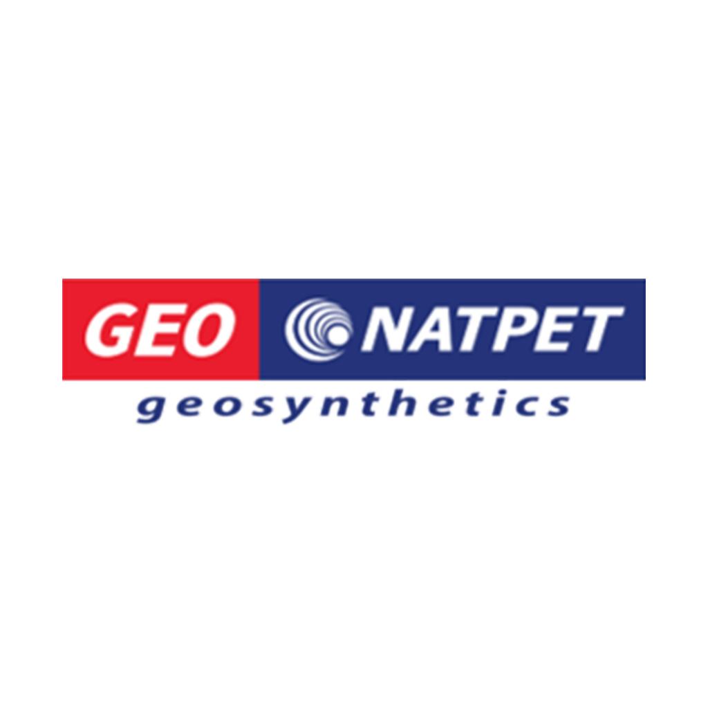 GEO-Natpet - Bardawil & Co