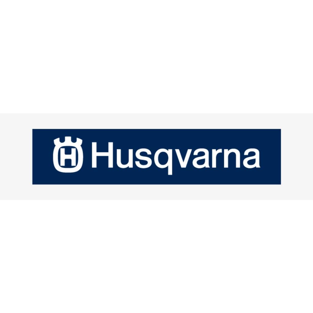 Husqvarna - Bardawil & Co