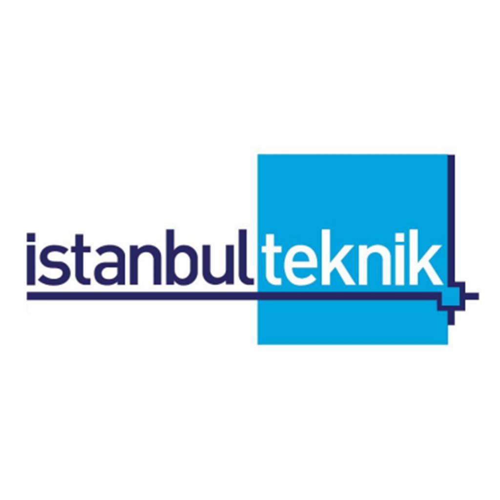 Istanbul teknik - Bardawil & Co