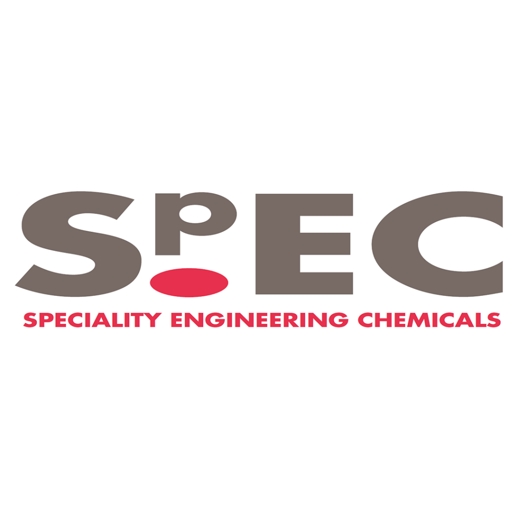 SPEC - Bardawil & Co