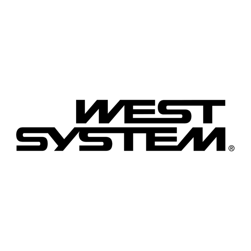 West System - Bardawil & Co